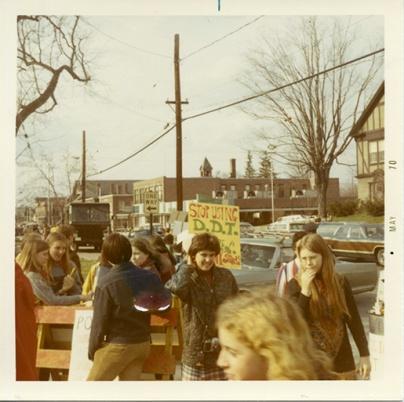 EarthDay1970StopDDTbyTomCone